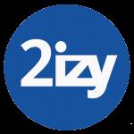 logotipo-2-izy